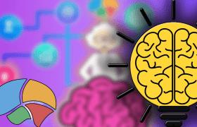 Топ-7 Приложений для развития Мозга – Прокачай мозг