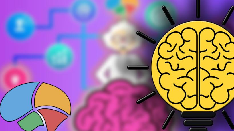 приложения для тренировки мозга